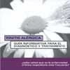 rinitis alergica tratamiento