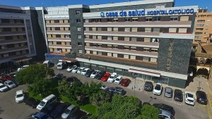 CLINICA BARONA010_colocomp
