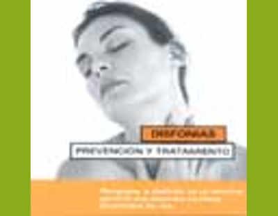 disfonias prevencion