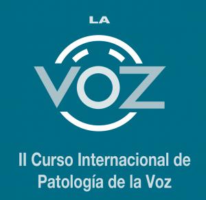 Triptico Curso Voz Valencia_titulo