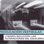 educación vestibular