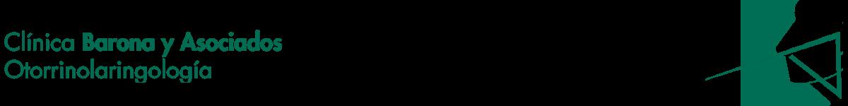 Clínica Barona