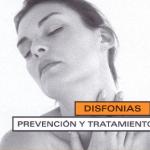 prevencion y tratamientos disfonias